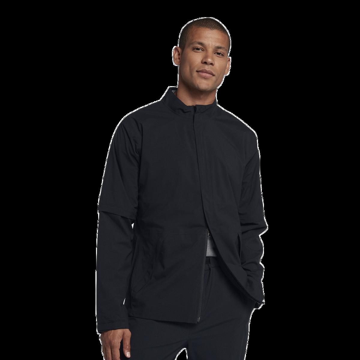 557f1ebb411f Images. Nike HyperShield Convertible Golf Jacket