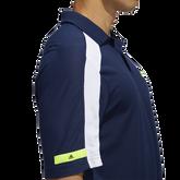 Alternate View 5 of Sport HEAT.RDY Polo Shirt