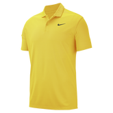 Dri-FIT Victory Textured Polo