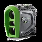 Alternate View 2 of NX7 Pro Slope Laser Rangefinder
