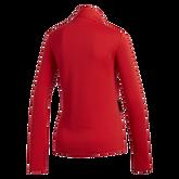 Alternate View 8 of Essentials Textured Jacket