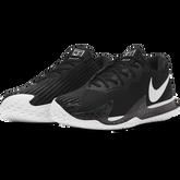 Alternate View 3 of NikeCourt Air Zoom Vapor Cage 4 Men's Hard Court Tennis Shoe