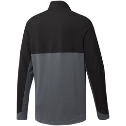 adidas Go-To Adapt 1/4 Zip Sweatshirt