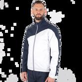 Aaron GORE-TEX Jacket