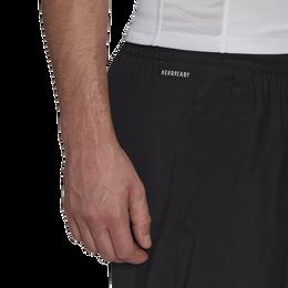 "3-Stripes Club Men's 9""  Shorts"