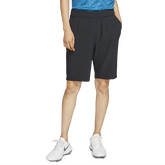 Flex UV Bermuda Golf Shorts