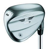Alternate View 2 of Titleist Vokey SM7 Tour Chrome Wedge