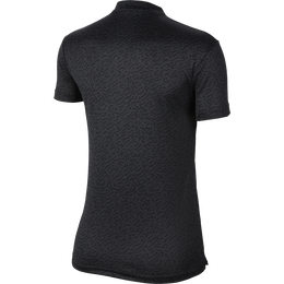Dri-FIT Victory Textured Printed Polo