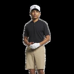 Tiger Woods AeroReact Polo
