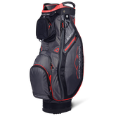 Alternate View 1 of Sun Mountain Sync Cart Bag