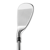 Alternate View 1 of Milled Grind Chrome Wedge