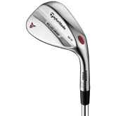 Alternate View 19 of TaylorMade MG Wedge - Chrome