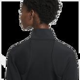 Alternate View 6 of NikeCourt Women's Full-Zip Tennis Jacket
