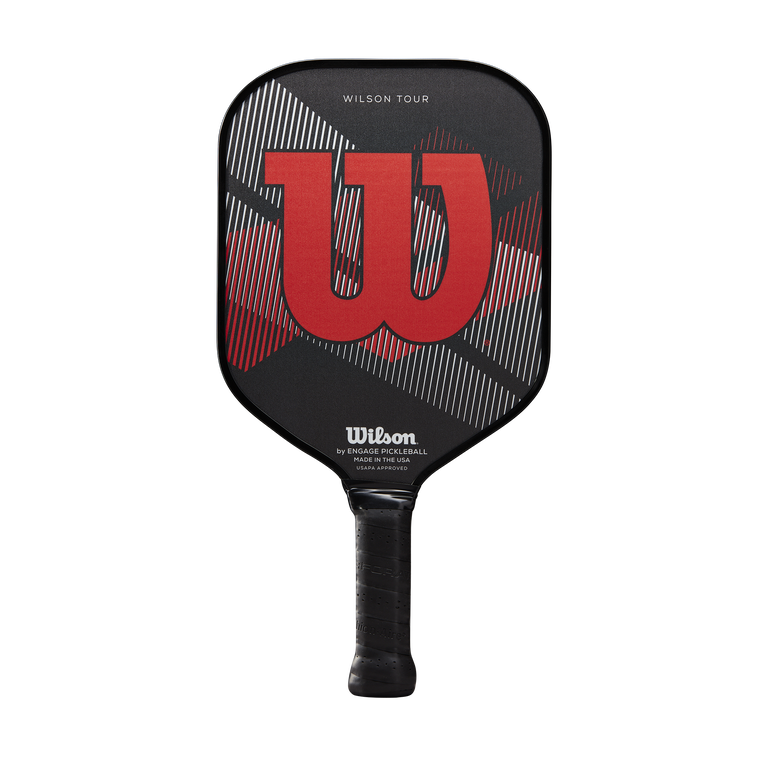 Wilson Tour Pickleball Paddle