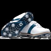 Alternate View 4 of Premiere Series Women's Golf Shoe