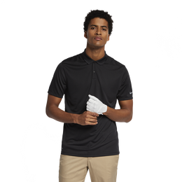 Dri-FIT Victory Men's Golf Polo