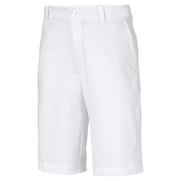 Boys Stretch Short