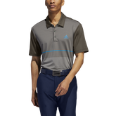 Alternate View 3 of Ultimate365 Colorblock Polo Shirt