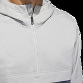 Alternate View 6 of Adicross Anorak Jacket