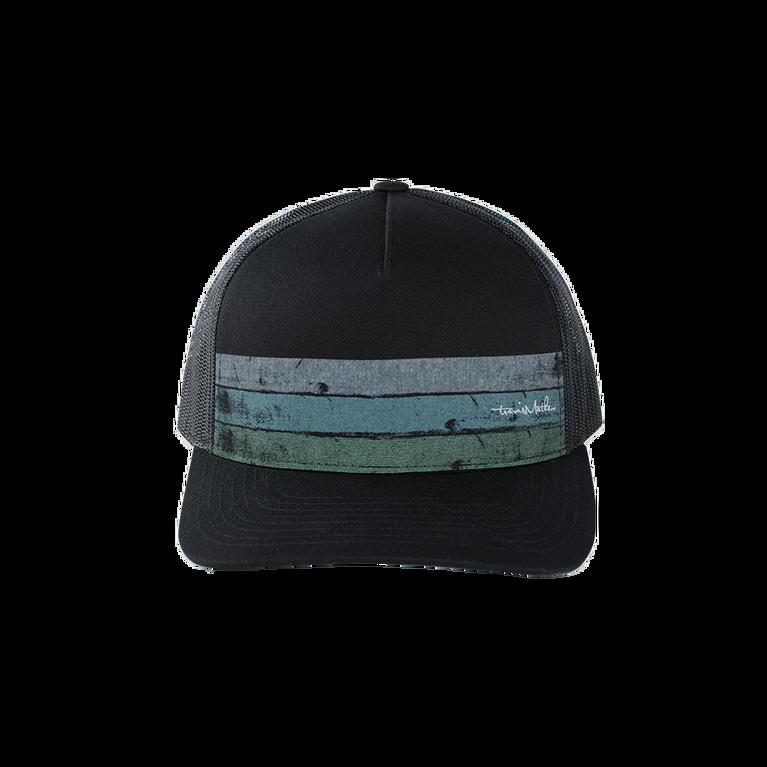 Slider Hat
