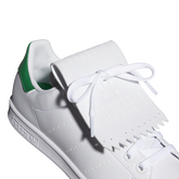 Alternate View 8 of Stan Smith Primegreen Special Edition Spikeless Golf Shoes