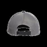 Alternate View 2 of Patch Trucker Hat