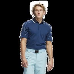 No-Show Polo Shirt