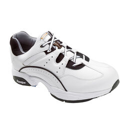 FootJoy Golf Athletic Superlites Men's Golf Shoe - White