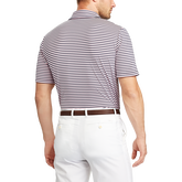 Alternate View 1 of Active Fit Performance Polo
