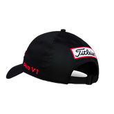 Alternate View 3 of Tour Performance Staff Hat