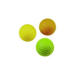 Foam Balls 18-Pack