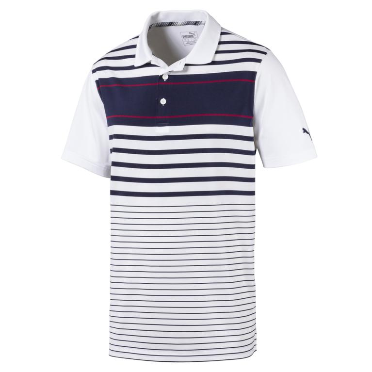 Spotlight Golf Polo