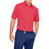 Playoff 2.0 Men's Golf Polo Shirt