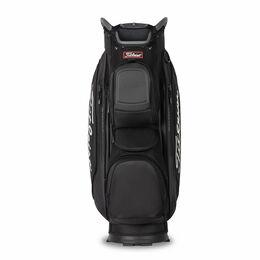 Cart 15 StaDry Bag