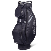 Alternate View 6 of Sun Mountain Sync Cart Bag