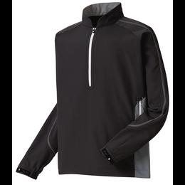 6c1f947721eb FootJoy Sport Windshirt ...