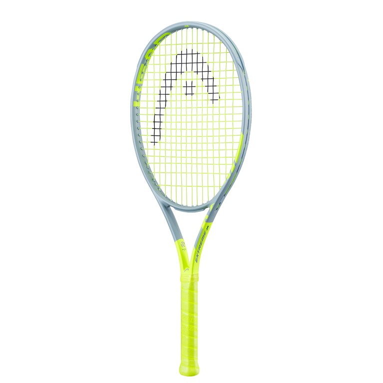 Graphene 360+ EXTREME JR Tennis Racquet