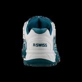 K-Swiss Hypercourt Express Men's Tennis Shoe Alt 4