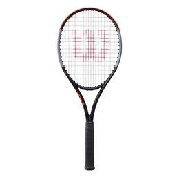 Burn 100S 2021 Tennis Racquet