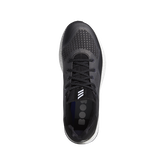 Alternate View 5 of Crossknit DPR Men's Golf Shoe - Black