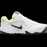 Alternate View 1 of NikeCourt Lite 2 Men's Hard Court Tennis Shoe