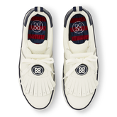 Alternate View 3 of Limited Edition Kiltie Disruptor Women's Golf Shoe