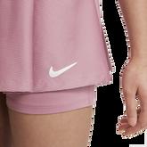 Alternate View 3 of Victory Junior Girls' Flouncy Tennis Skirt