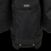 Alternate View 4 of Dri Lite Sport Cart Bag