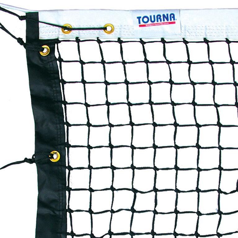 TOURNA Single Braid Poly 3.0mm Net