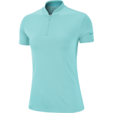 Dri-FIT Women's Golf Polo