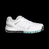 EQT Primegreen SL Men's Golf Shoe