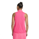 Alternate View 4 of Dri-FIT Victory Women's Sleeveless Golf Polo