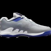Alternate View 5 of Vapor Pro Junior Kids' Tennis Shoe