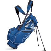 Alternate View 2 of Sun Mountain 5.5 LS Stand Bag